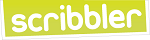 Scribbler, FlexOffers.com, affiliate, marketing, sales, promotional, discount, savings, deals, banner, bargain, blog