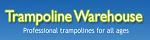 Trampoline Warehouse, FlexOffers.com, affiliate, marketing, sales, promotional, discount, savings, deals, banner, bargain, blog