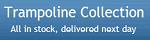 Trampoline Collection, FlexOffers.com, affiliate, marketing, sales, promotional, discount, savings, deals, bargain, banner, blog,