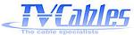 TV Cables, FlexOffers.com, affiliate, marketing, sales, promotional, discount, savings, deals, bargain, banner, blog,