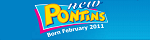 Pontins, FlexOffers.com, affiliate, marketing, sales, promotional, discount, savings, deals, banner, bargain, blog