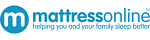 Mattress Online, FlexOffers.com, affiliate, marketing, sales, promotional, discount, savings, deals, banner, bargain, blog
