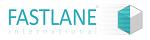 Fastlane International, FlexOffers.com, affiliate, marketing, sales, promotional, discount, savings, deals, banner, bargain, blogFlexOffers.com, affiliate, marketing, sales, promotional, discount, savings, deals, banner, bargain, blog