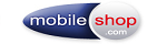 MobileShop.com, FlexOffers.com, affiliate, marketing, sales, promotional, discount, savings, deals, bargain, banner, blog,