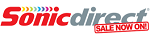 Sonic Direct, FlexOffers.com, affiliate, marketing, sales, promotional, discount, savings, deals, banner, bargain, blog