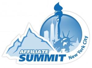 FlexOffers Flourishes at Affiliate Summit East 2014- Part 1