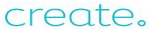Create, FlexOffers.com, affiliate, marketing, sales, promotional, discount, savings, deals, bargain, banner, blog,