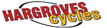 Hargroves Cycles, FlexOffers.com, affiliate, marketing, sales, promotional, discount, savings, deals, banner, bargain, blog