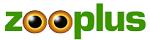 Zooplus.co.uk, FlexOffers.com, affiliate, marketing, sales, promotional, discount, savings, deals, banner, bargain, blog