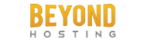 Beyond Hosting, FlexOffers.com, affiliate, marketing, sales, promotional, discount, savings, deals, banner, bargain, blog