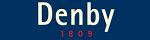 Denby Retail Ltd, FlexOffers.com, affiliate, marketing, sales, promotional, discount, savings, deals, banner, bargain, blogFlexOffers.com, affiliate, marketing, sales, promotional, discount, savings, deals, banner, bargain, blog