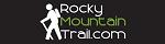 RockyMountainTrail.com, FlexOffers.com, affiliate, marketing, sales, promotional, discount, savings, deals, bargain, banner, blog,