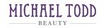 Michael Todd Beauty, FlexOffers.com, affiliate, marketing, sales, promotional, discount, savings, deals, banner, bargain, blogs