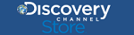 Discovery Channel Store Affiliate Program