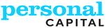 Personal Capital, PersonalCapital.com, Personal Capital Security, Personal Capital Budgeting