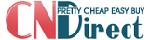 Cndirect, FlexOffers.com, affiliate, marketing, sales, promotional, discount, savings, deals, banner, bargain, blog,