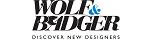 Wolf & Badger US, FlexOffers.com, affiliate, marketing, sales, promotional, discount, savings, deals, banner, bargain, blog