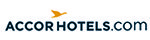 Accorhotels.com Asia Pacific, FlexOffers.com, affiliate, marketing, sales, promotional, discount, savings, deals, bargain, banner, blog,