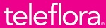 Teleflora, FlexOffers.com, affiliate, marketing, sales, promotional, discount, savings, deals, banner, blog,