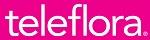 Teleflora, FlexOffers.com, affiliate, marketing, sales, promotional, discount, savings, deals, banner, blog,