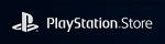 PlayStation Store, FlexOffers.com, affiliate, marketing, sales, promotional, discount, savings, deals, banner, bargain, blog,