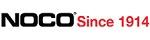 The NOCO Company, FlexOffers.com, affiliate, marketing, sales, promotional, discount, savings, deals, banner, bargain, blog,