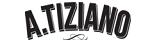 A. Tiziano, FlexOffers.com, affiliate, marketing, sales, promotional, discount, savings, deals, banner, bargain, blog,
