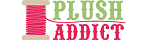 Plush Addict, FlexOffers.com, affiliate, marketing, sales, promotional, discount, savings, deals, banner, bargain, blog,