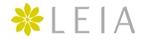 Leia Lingerie, FlexOffers.com, affiliate, marketing, sales, promotional, discount, savings, deals, banner, bargain, blog,