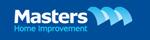 Masters Home Improvement, FlexOffers.com, affiliate, marketing, sales, promotional, discount, savings, deals, banner, bargain, blog,