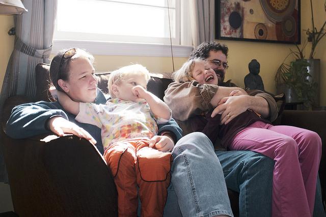 Heartwarming Home Essentials Sale at FlexOffers.com