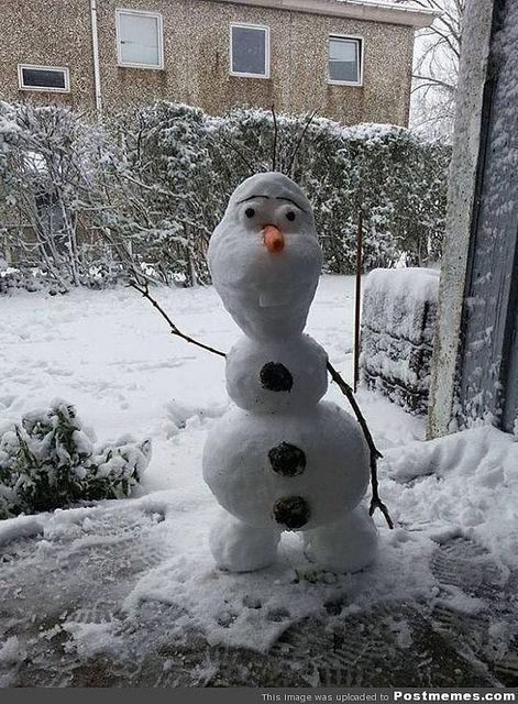 Waning Winter Savings Now at FlexOffers.com