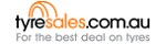 Tyresales, FlexOffers.com, affiliate, marketing, sales, promotional, discount, savings, deals, banner, bargain, blog,