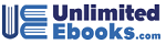 Unlimited eBooks Affiliate Program