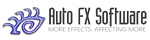 AutoFX.com, FlexOffers.com, affiliate, marketing, sales, promotional, discount, savings, deals, banner, blog,