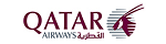 Qatar Airways, FlexOffers.com, affiliate, marketing, sales, promotional, discount, savings, deals, banner, bargain, blog,