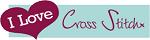 I Love Crossstitch, FlexOffers.com, affiliate, marketing, sales, promotional, discount, savings, deals, banner, bargain, blog,