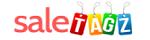 SaleTagz.com, FlexOffers.com, affiliate, marketing, sales, promotional, discount, savings, deals, banner, bargain, blog,