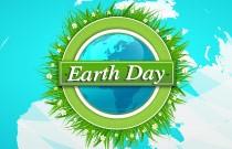 Earth Day Deals at FlexOffers.com