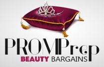 Prom Prep: Beauty Bargains at FlexOffers.com