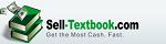 Sell-Textbook, FlexOffers.com, affiliate, marketing, sales, promotional, discount, savings, deals, banner, bargain, blog,