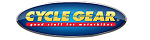 Cycle Gear Direct, FlexOffers.com, affiliate, marketing, sales, promotional, discount, savings, deals, banner, bargain, blog,