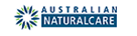 Australian NaturalCare, FlexOffers.com, affiliate, marketing, sales, promotional, discount, savings, deals, banner, bargain, blog,
