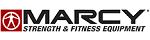 Marcy Pro, FlexOffers.com, affiliate, marketing, sales, promotional, discount, savings, deals, banner, bargain, blog,