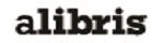 Alibris UK: books movies & music, FlexOffers.com, affiliate, marketing, sales, promotional, discount, savings, deals, banner, bargain, blog,