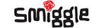 smiggle.co.uk, FlexOffers.com, affiliate, marketing, sales, promotional, discount, savings, deals, banner, bargain, blog,