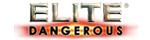 elite dangerous UK, FlexOffers.com, affiliate, marketing, sales, promotional, discount, savings, deals, banner, bargain, blog,