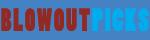 Blowout Picks, FlexOffers.com, affiliate, marketing, sales, promotional, discount, savings, deals, banner, bargain, blog,