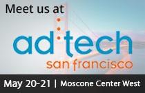 FlexOffers.com is on Fleek at ad:tech San Francisco 2015