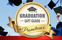 FlexOffers.com Graduation Gift Guide – Class of 2015